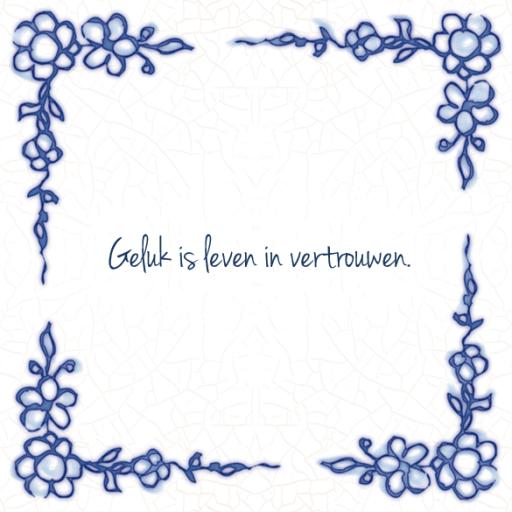 Positieve Spreuken Spreukeneu