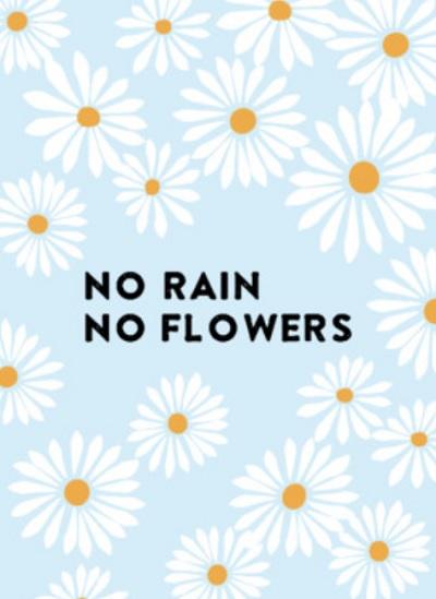 Spreuken bloemen